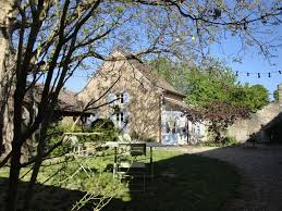 beaune chambre d hote maison d hôte sur la route des vins de bourgogne proche de beaune