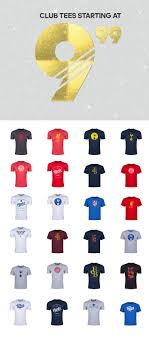 gift ideas for soccer fans 327 best 2016 holiday gift guide for him images on pinterest gift