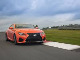 lexus economy cars new 2016 lexus rc f price photos reviews safety ratings