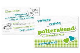 polterabend flyer einladungen polterabend fenderstrats info