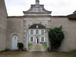 chambres d hotes chateau chambres d hôtes château d autigny la tour chambre d hôtes