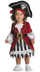 Princess Halloween Costumes Girls Princess Costumes Princess Costumes Girls Super Selection