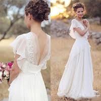 wholesale western wedding dresses buy cheap western wedding