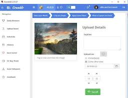 layout instagram pc 3 top apps for using instagram on your pc