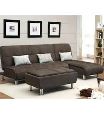 Sleeper Sofa Comfortable Luxury Sectional Sleeper Most Comfortable Sleeper Sofas Most