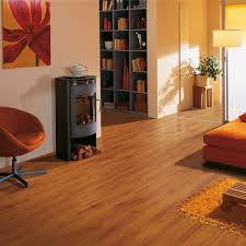 Goodfellow Laminate Flooring Saxon Laminate Flooring 8 Mm Highland Laminate Flooring Canac