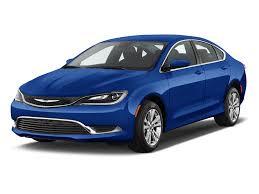 Home Design Outlet Center In Skokie 2017 Chrysler 200 For Sale In Skokie Il Sherman Dodge Chrysler