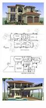 home design italian house plans with photos architecture modern