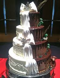 Wedding Cake Designs 2016 12 Wedding Cake Ideas For Him And Her