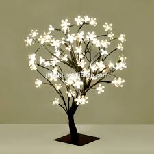 light up tree branches for indoor wedding jpg 1000 1000 lighted