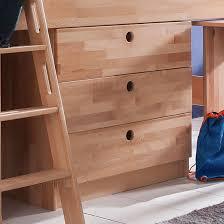 Schlafzimmer Kommode Buche Massiv Jetzt Bei Home24 Kommode Von Relita Home24