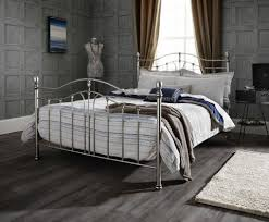 23 best metal bed frames images on pinterest metal beds metal