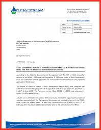 resume orange pcs ltd orion springfield jobs artal investment