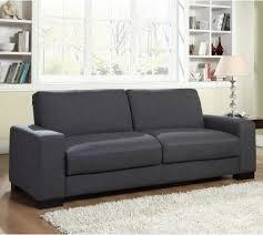 bz canape banquette bz comment choisir meuble canape bz