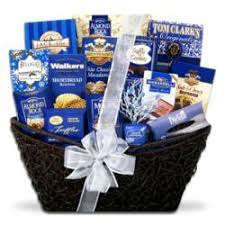 hanukkah gift baskets giftbasketsplus reveals unique gift baskets for hanukkah