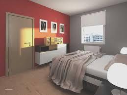 awesome small studio apartment ideas on budget u2013 creative maxx ideas