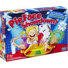target belton mo black friday hours pie face showdown game walmart com