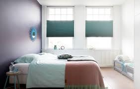 stores pour chambres à coucher chambre à coucher