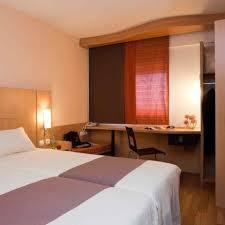 les chambre en algerie ibis alger aéroport offres prix de chambres et évaluations tn