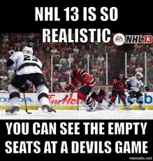 Bruins Memes - devils suck pics insulting the teams i hate pinterest hockey
