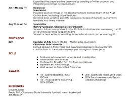 resume free resume print wonderful free resume builder and print
