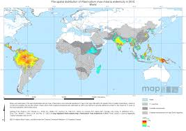 Yemen On World Map by Browse Resources U2013 Malaria Atlas Project