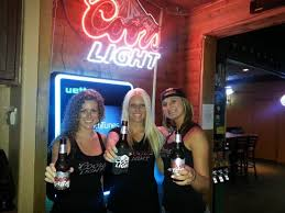 Cash Friday Night Lights Coors Light Cold Hard Cash Is Friday Night At Bo James