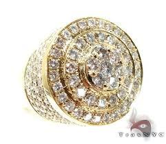 mens rings for sale rings men the ring cool rings for men rings mens jewelry for sale