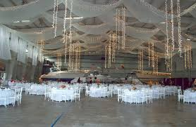how to hang lights from ceiling how to hang lights from ceiling for wedding pranksenders
