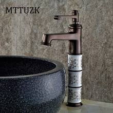 Vintage Style Bathroom Faucets Vintage Bathroom Faucets Promotion Shop For Promotional Vintage