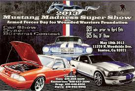mustang madness ccc motorsports mustang madness may 18th from 9 3pm