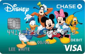 customized debit cards card designs disney visa debit card
