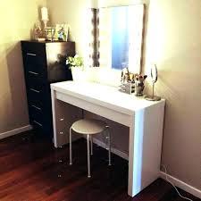 full length mirror with led lights lit vanity mirror full mirror with lights lit vanity mirror vanity