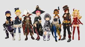 halloween costume coupons what would the costume sets for october gonna look like general