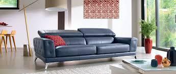 Salon En Cuir Design Italien by Canape Cuir Design Latest Salon Cuir Design Complet Canap Okyo