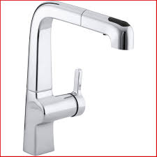 bathtub faucets lowes bathroom wall mount bathtub faucet with sprayer spout home depot