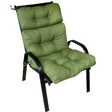 wonderful high back patio chair cushions clearance 85 in cheap