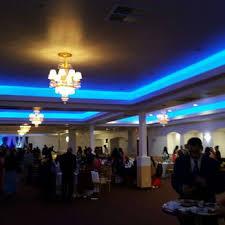 banquet halls in sacramento flamingo banquet 53 photos venues event spaces 7900