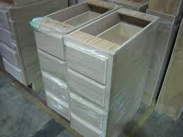 base kitchen cabinets for sale in oak 12 inch base drawer oak cabinets wholesale kitchen cabinets ga