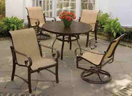 patio table and chairs big lots big lots patio table objectifsolidarite2017 org