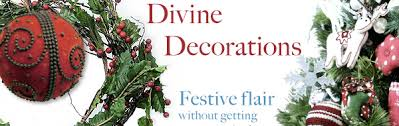 Cheap Christmas Decorations In Uk by Where To Buy Christmas Decorations Online Christmas Design Ideas