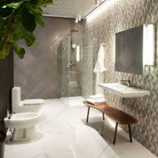 Modern Bathroom Pictures 25 Cool Shower Designs That Will Leave You Craving For More