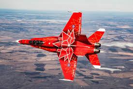 canadian arctic aviation tour 2017 article tue 20 jun 2017 03