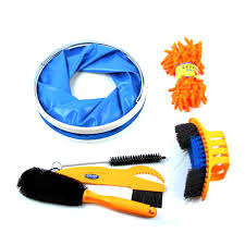 Clean Cleaner by Online Get Cheap Bike Cleaning Tools Aliexpress Com Alibaba Group