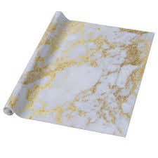 marble wrapping paper marble wrapping paper zazzle