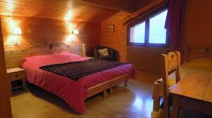 chambre d hote le grand bornand location vacances chambre d hôtes la chèvrerie à le grand