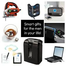 gifts for guys fellowes 63cb shredder other smart gifts for guys giveaway