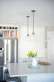 kitchen light pewter paint revere pewter behr benjamin moore