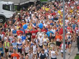 B Om El M Chen München Marathon U2013 Wikipedia