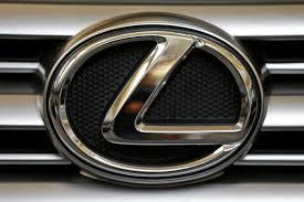 mazda brand detroit lexus mazda get highest marks in consumer reports auto